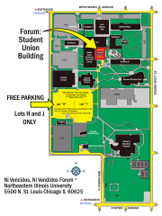 NEIU_Parking_Sept7